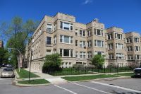 Home for sale: 6858 South Oglesby Avenue, Chicago, IL 60649