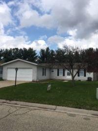 Home for sale: 1230 Arborcrest Dr., Elkhart, IN 46516