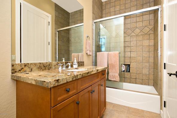 14425 N. Soza Mesa Ln., Prescott, AZ 86305 Photo 46
