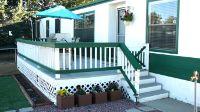 Home for sale: 835 E. Havasu, Chino Valley, AZ 86323