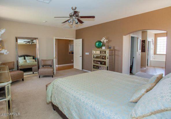 13002 W. Campbell Avenue, Litchfield Park, AZ 85340 Photo 24