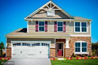 Home for sale: 2239 Argonne Dr., Havre De Grace, MD 21078