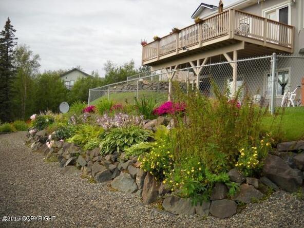 1560 N. Legacy Ln., Wasilla, AK 99654 Photo 30