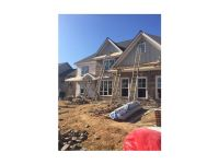 Home for sale: 2436 Monta Vista Way, Hoschton, GA 30548