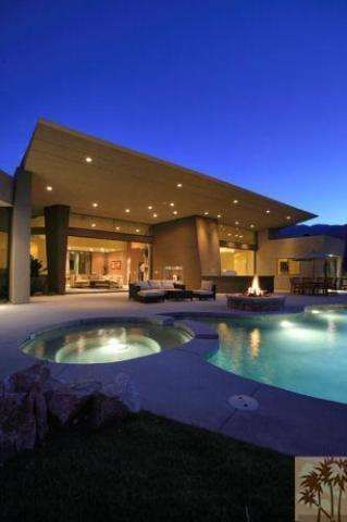 428 Patel Pl., Palm Springs, CA 92264 Photo 2