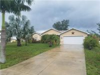 Home for sale: 4607 N.W. 32nd St., Cape Coral, FL 33993