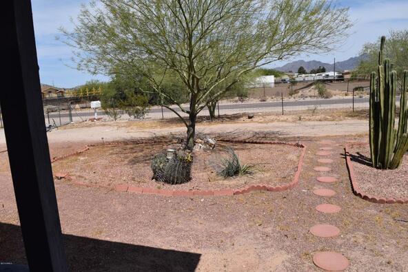 12800 S. 188th Avenue, Buckeye, AZ 85326 Photo 33