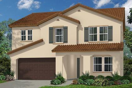12708 Cloudbreak Ave., San Diego, CA 92129 Photo 1