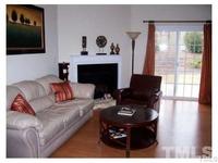 Home for sale: 620 Baucom Grove Ct., Cary, NC 27519