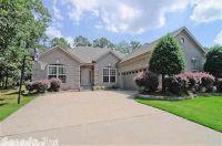 Home for sale: 6948 Park Meadows, Sherwood, AR 72120