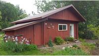 Home for sale: 37459 Boulder Flat Ln., Halfway, OR 97834