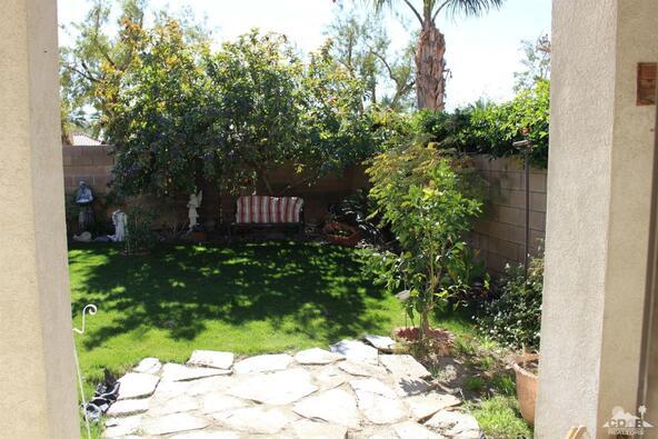 80191 Royal Birkdale Dr., Indio, CA 92201 Photo 17