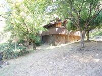 Home for sale: 1668 Hawkins Bar Rd., Burnt Ranch, CA 95527
