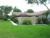 Home for sale: 734 N.W. 30th Avenue, Delray Beach, FL 33445