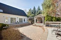 Home for sale: 20666 North Horatio Blvd., Prairie View, IL 60069