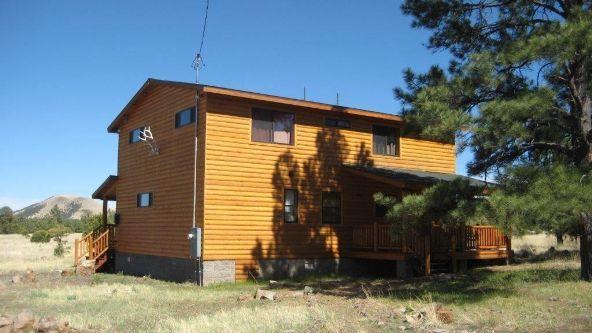 10 N. 1349, Vernon, AZ 85940 Photo 40