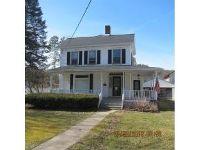 Home for sale: 46 Chenango St., Greene, NY 13778