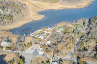 Home for sale: 15 Harbor Ln., East Hampton, NY 11937
