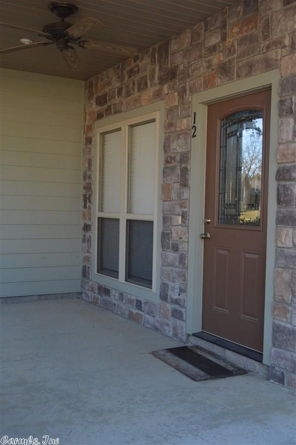 45 South Dr., #12, Greers Ferry, AR 72067 Photo 37
