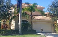Home for sale: 207 Andalusia Dr., Palm Beach Gardens, FL 33418