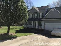 Home for sale: 6075 Habersham Dr., Kernersville, NC 27284