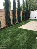 Home for sale: 1529 Patricia, Simi Valley, CA 93065