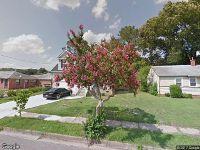 Home for sale: Baychester, Norfolk, VA 23503