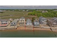 Home for sale: 360 Cosey Beach Ave., East Haven, CT 06512