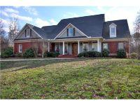 Home for sale: 120 Hendricks Rd., Rydal, GA 30171