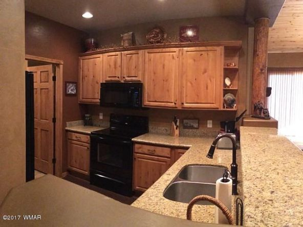 3110 W. Black Oak Loop, Show Low, AZ 85901 Photo 5