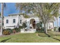Home for sale: 301 Midway Is, Clearwater Beach, FL 33767