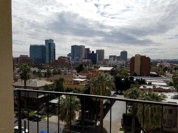 805 N. 4th Avenue, Phoenix, AZ 85003 Photo 22
