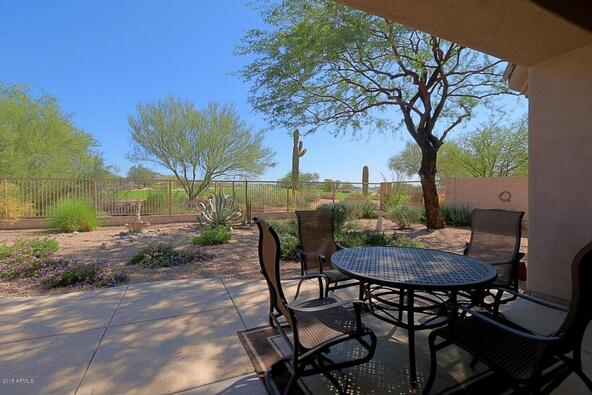 33929 N. 67th St., Scottsdale, AZ 85266 Photo 86