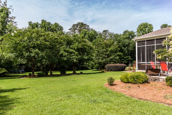 625 Chimney Hill Rd., Columbia, SC 29209 Photo 47