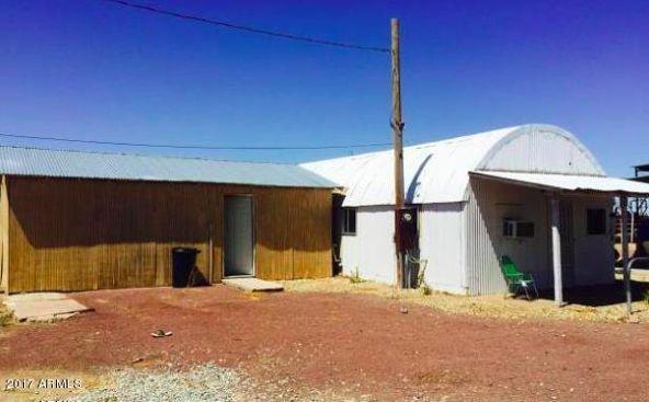 20916 W. Watkins St., Buckeye, AZ 85326 Photo 5