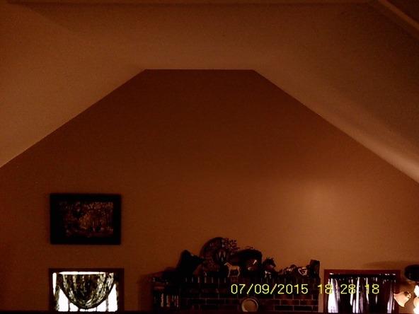 432 Cr 3355, Clarksville, AR 72830 Photo 9