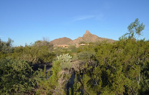 10650 E. Quartz Rock Rd. #30, Scottsdale, AZ 85255 Photo 4