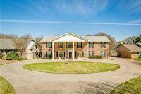 Home for sale: 2550 Sunnyvale Rd., Grand Prairie, TX 75050