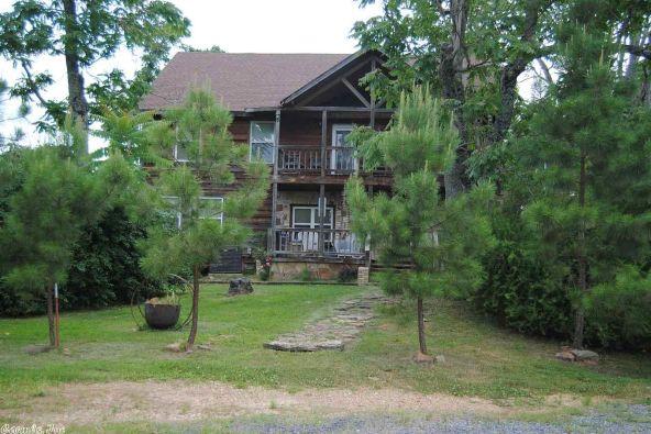 394 Trout Farm Rd., Marshall, AR 72650 Photo 20