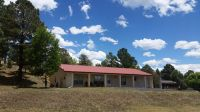 Home for sale: 103 Warren Tucker Dr., Ruidoso, NM 88345