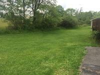 Home for sale: 78 Bennett Ln., Fayetteville, WV 25840
