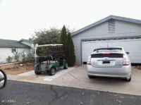 Home for sale: 12115 E. Stonehenge Way, Dewey, AZ 86327