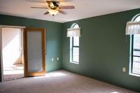 Home for sale: 857 W. Calle de Emilia, Green Valley, AZ 85614