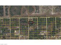 Home for sale: 865 N. Hacienda St., Clewiston, FL 33440