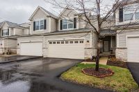 Home for sale: 291 Robin Glen Ln., South Elgin, IL 60177