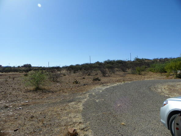 1838 America Ct., Rio Rico, AZ 85648 Photo 4