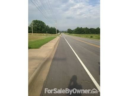1500 Block Of Russell Rd., Russellville, AR 72801 Photo 6