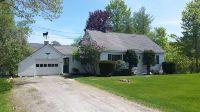Home for sale: 143 Cottage St., Manchester, VT 05255