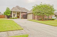 Home for sale: 13191 Cypress Swamp, Geismar, LA 70734