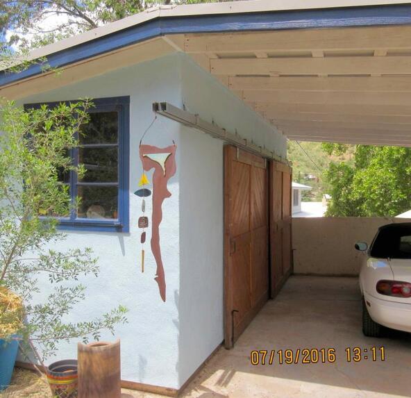 409a Roberts Avenue, Bisbee, AZ 85603 Photo 36